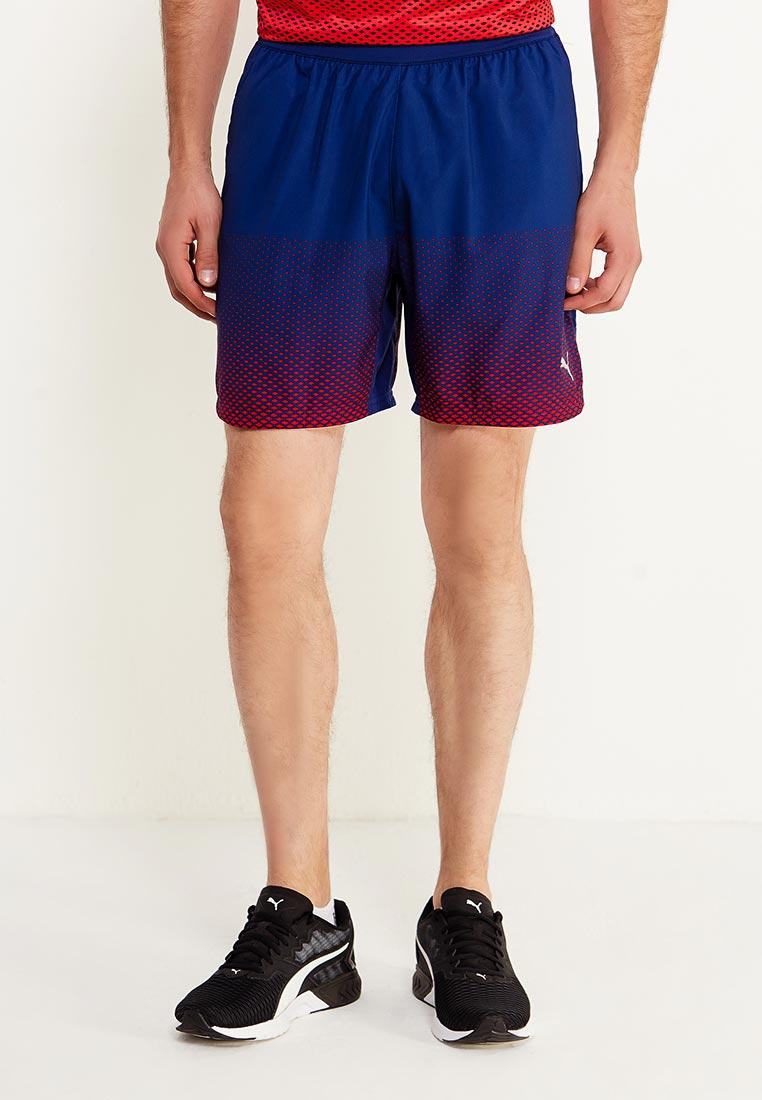 Мужские спортивные шорты Puma (Пума) 51555904