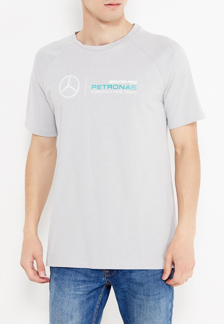 Спортивная футболка Puma (Пума) 57274102