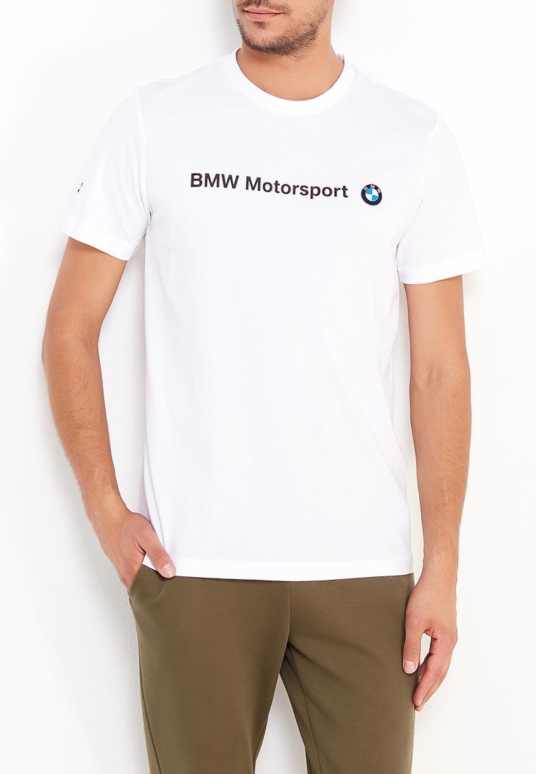 Спортивная футболка Puma 57277202