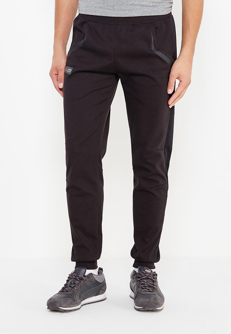 Мужские брюки Puma (Пума) 57320601