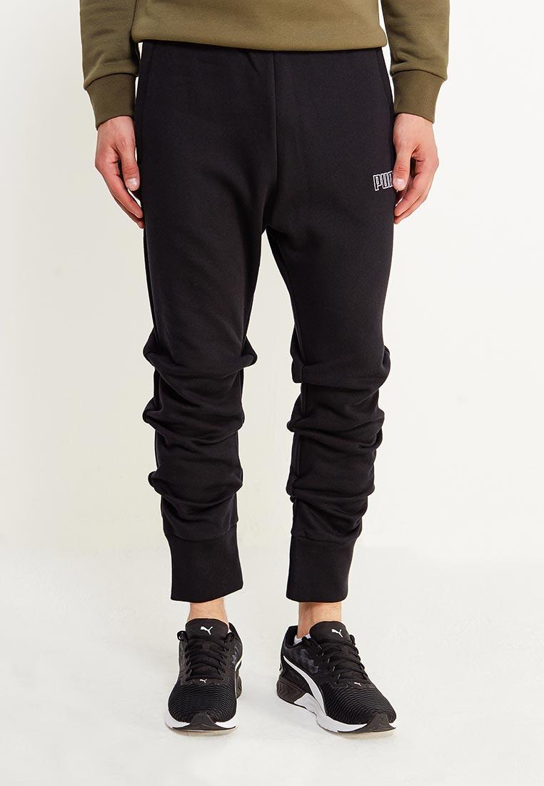 Мужские брюки Puma (Пума) 57321001