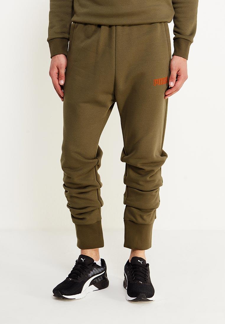 Мужские брюки Puma 57321014