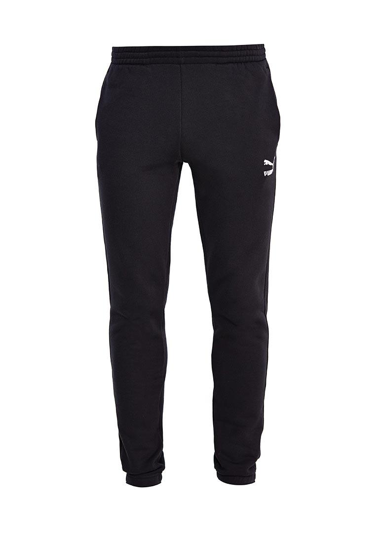 Мужские повседневные брюки Puma 57331501