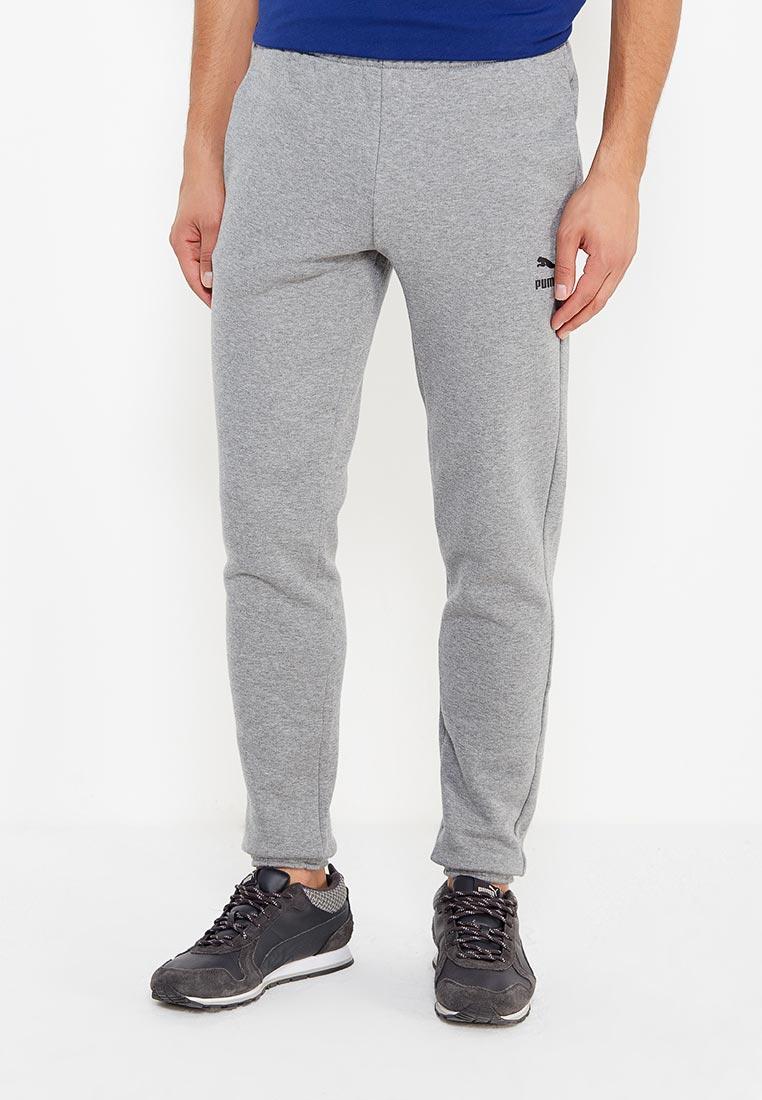 Мужские брюки Puma (Пума) 57331503