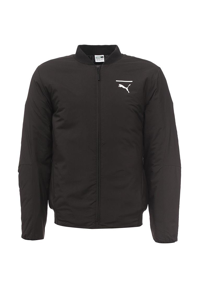 Куртка Puma 57334401