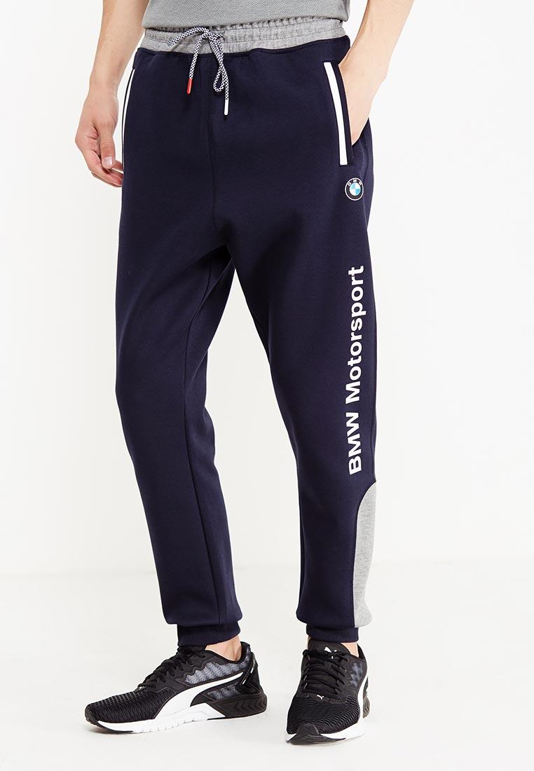 Мужские брюки Puma (Пума) 57334601