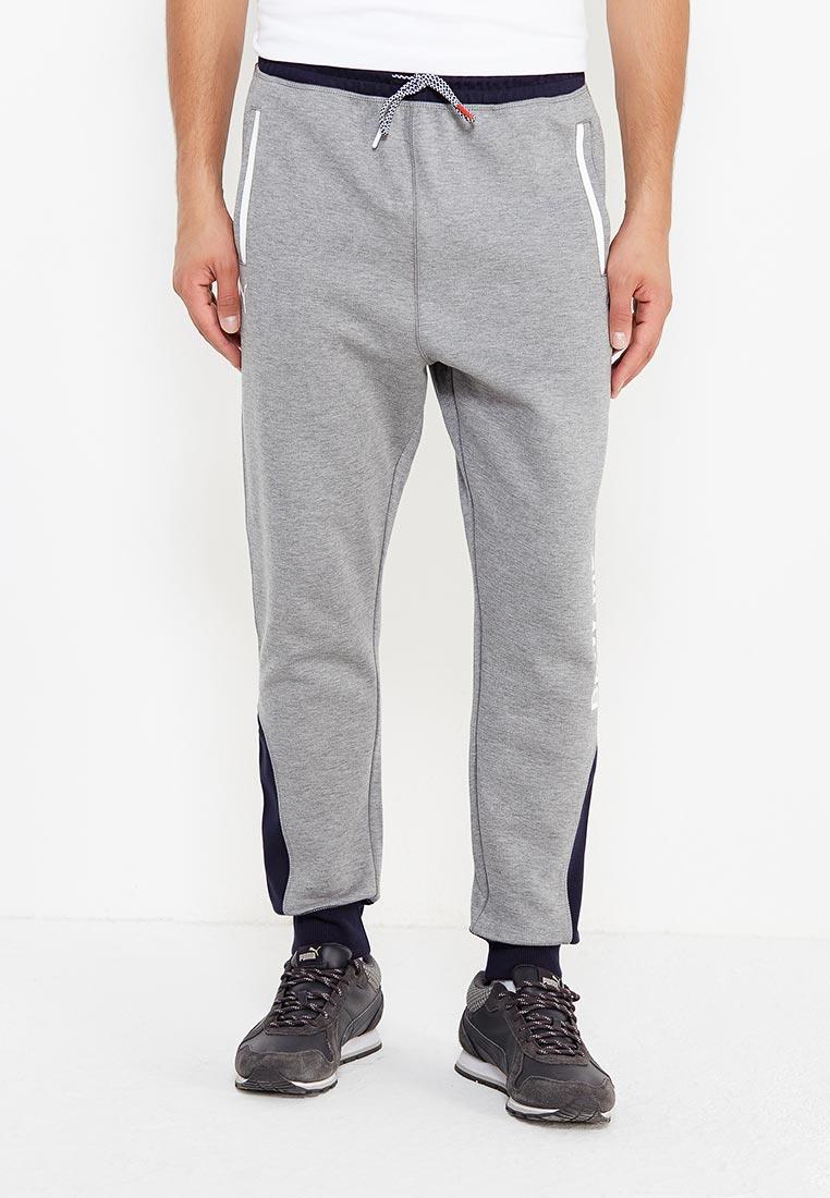 Мужские брюки Puma (Пума) 57334603