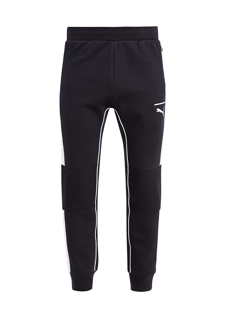 Мужские повседневные брюки Puma 57335101