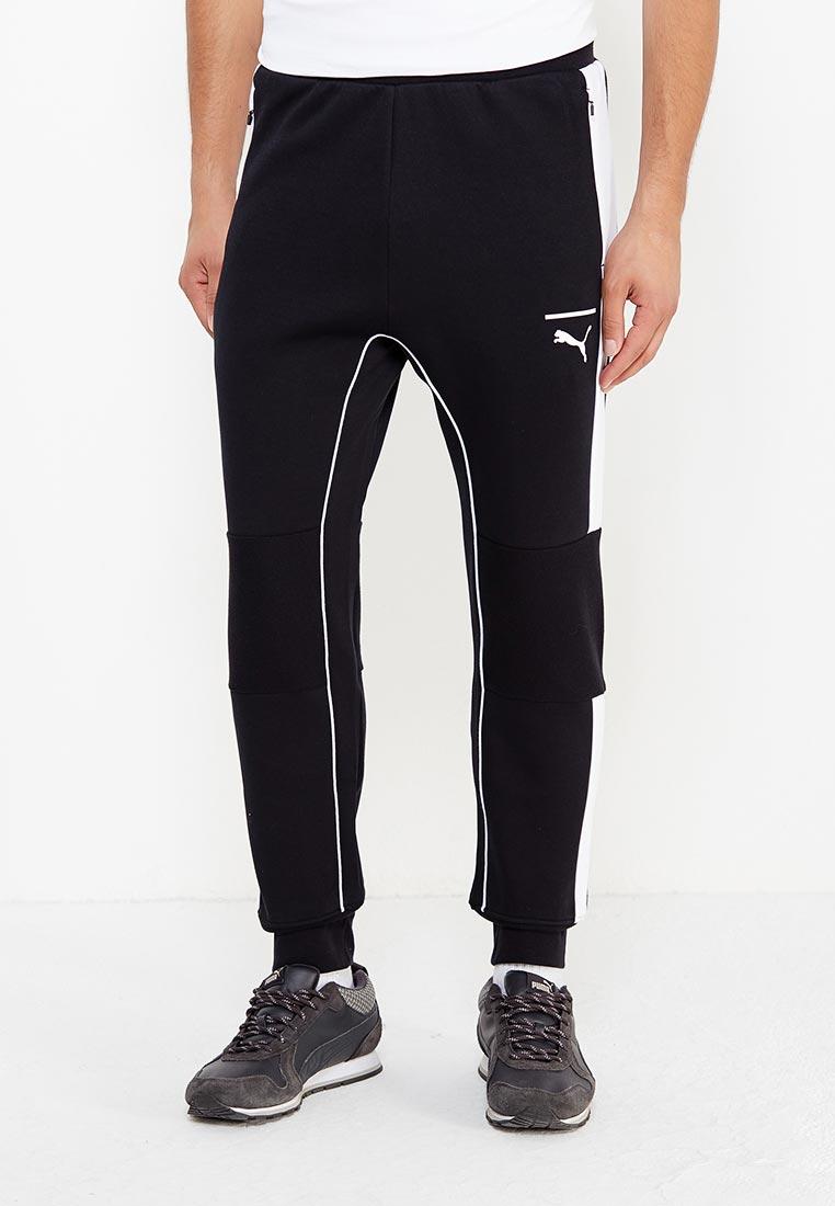 Мужские брюки Puma (Пума) 57335101