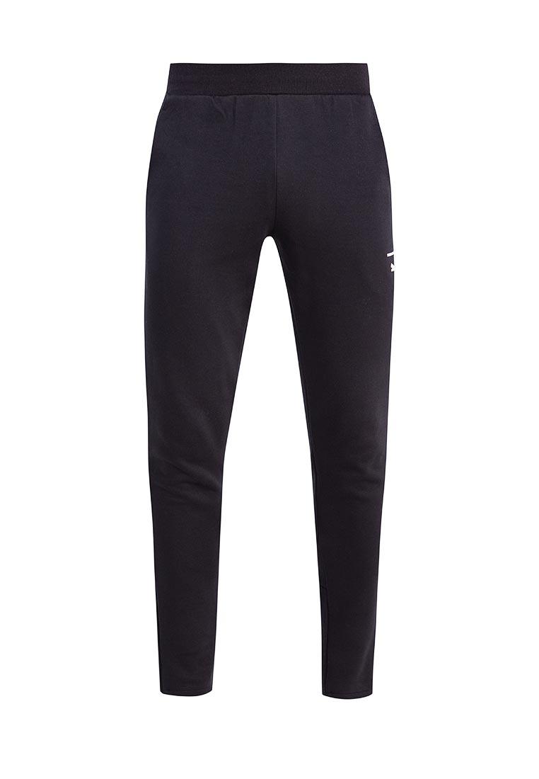 Мужские повседневные брюки Puma 57335301