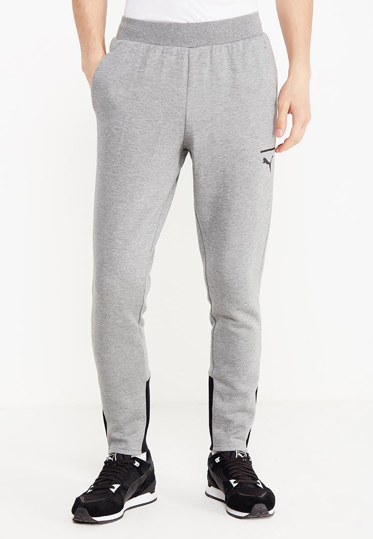 Мужские брюки Puma (Пума) 57335303