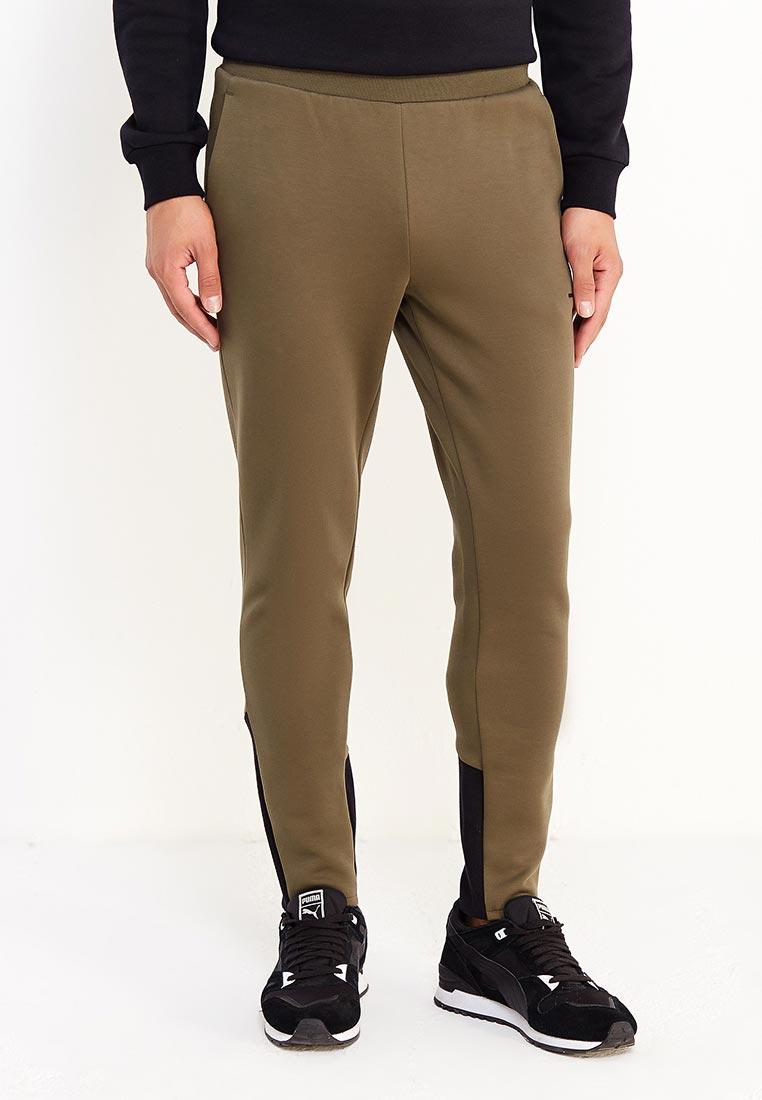 Мужские брюки Puma (Пума) 57335314