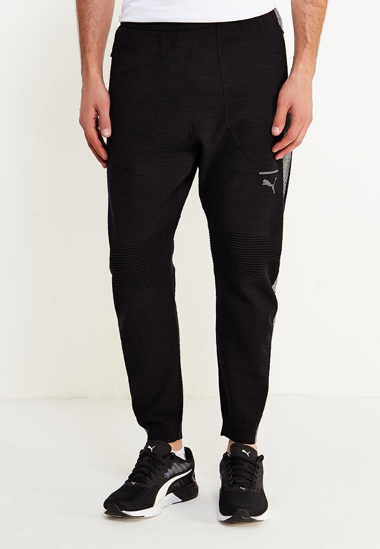 Мужские брюки Puma 57337201