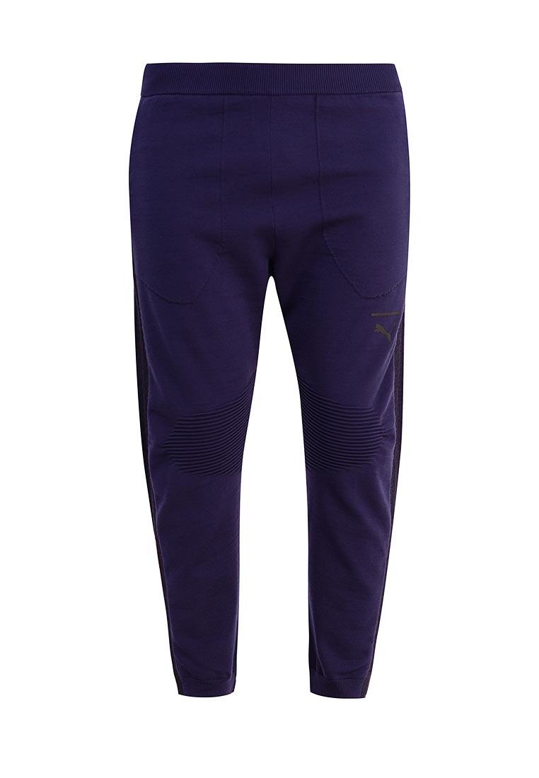 Мужские брюки Puma (Пума) 57337206