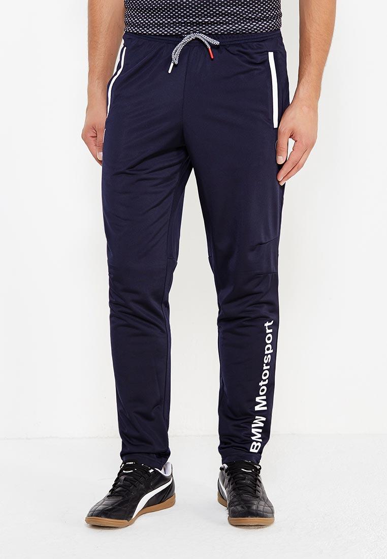 Мужские брюки Puma (Пума) 57337701