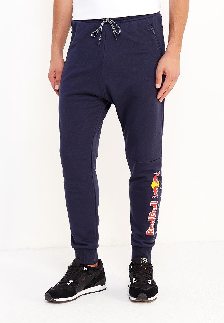 Мужские брюки Puma (Пума) 57344201