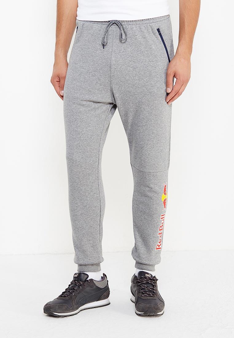 Мужские брюки Puma (Пума) 57344202
