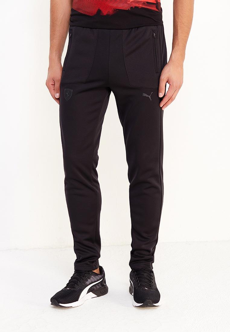 Мужские брюки Puma 57345701