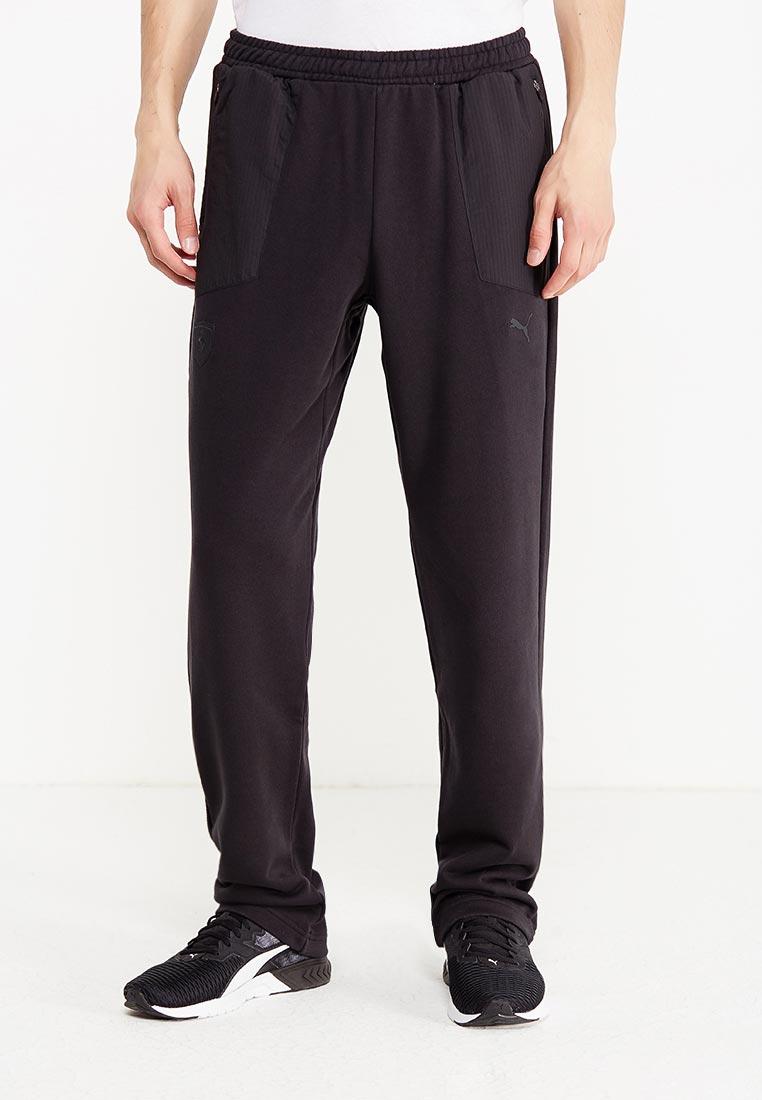 Мужские брюки Puma (Пума) 57346901