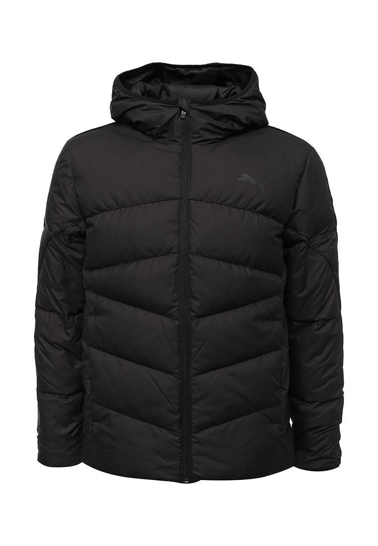 Куртка Puma 59236101