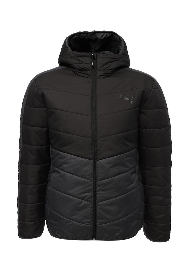 Куртка Puma 59236901