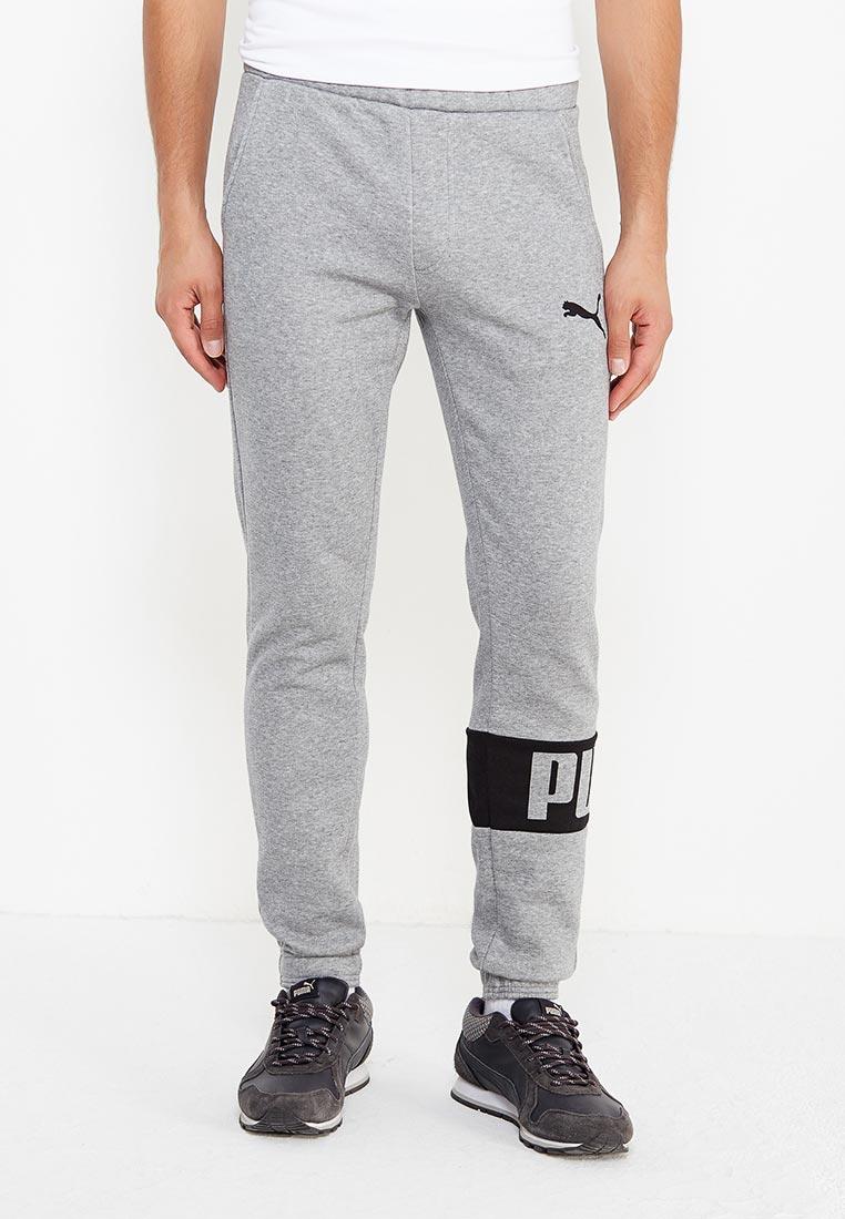 Мужские брюки Puma (Пума) 59246803
