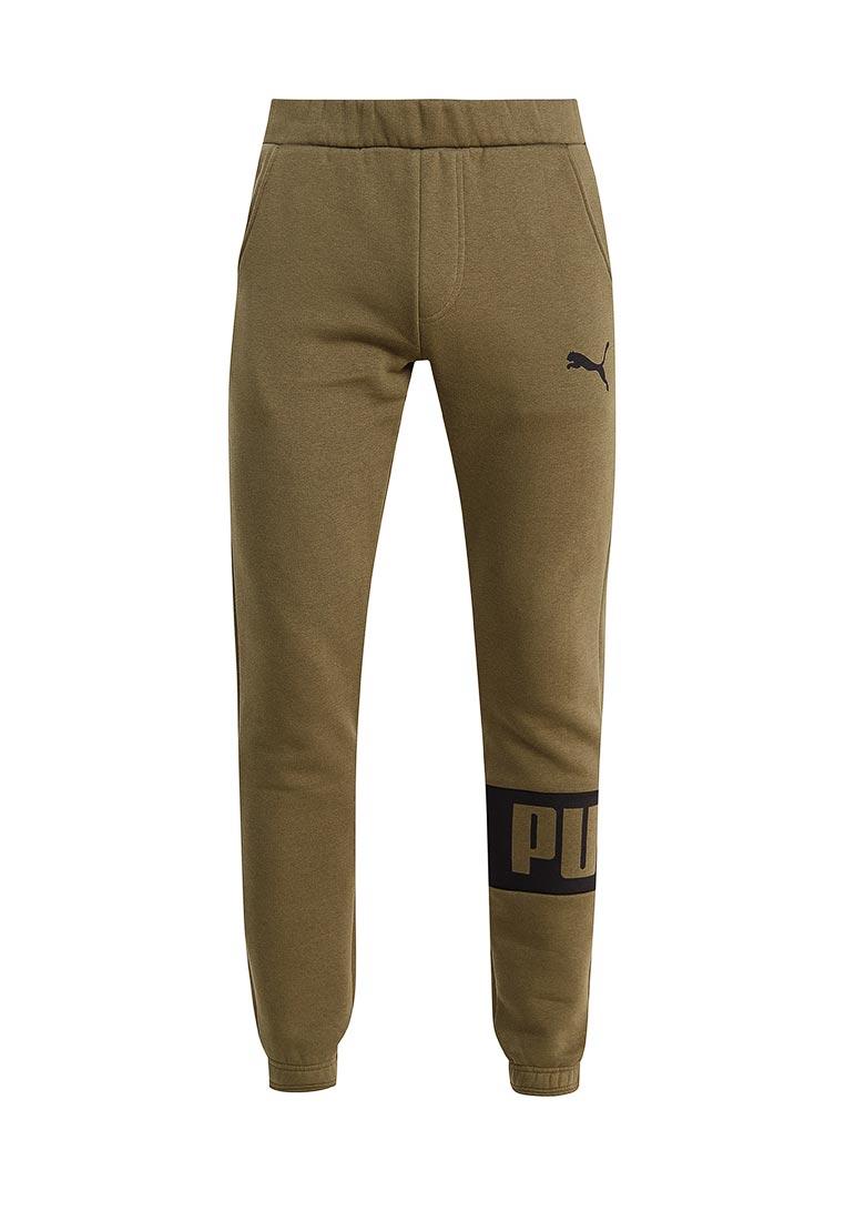 Мужские брюки Puma (Пума) 59246814