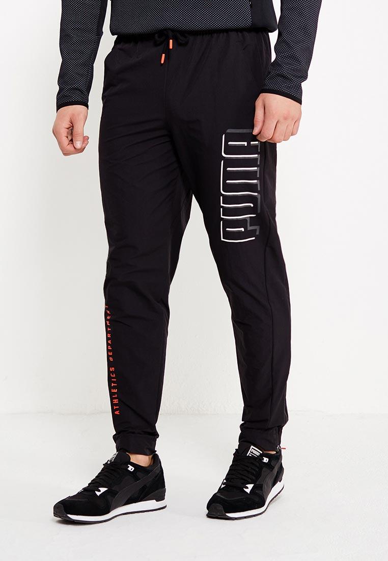 Мужские брюки Puma (Пума) 59249301