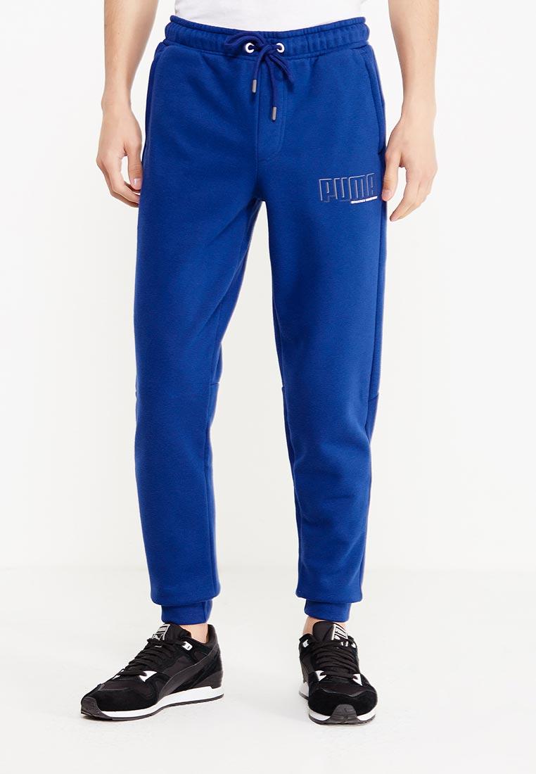 Мужские брюки Puma (Пума) 59249416