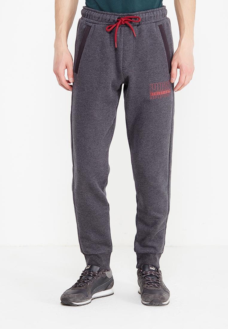 Мужские брюки Puma 59251707