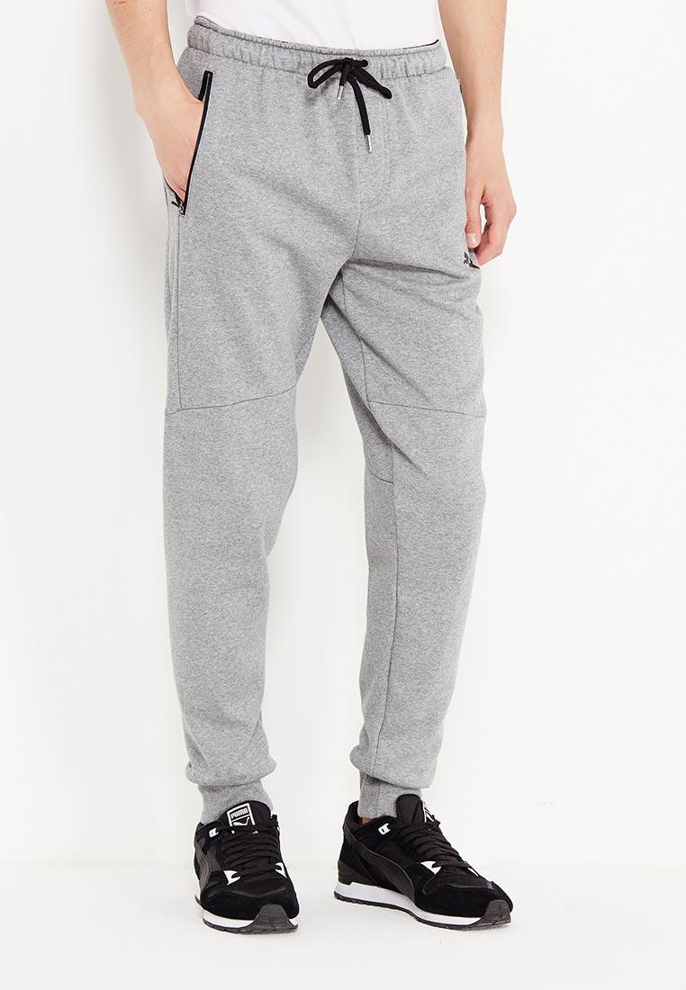 Мужские брюки Puma (Пума) 59259103