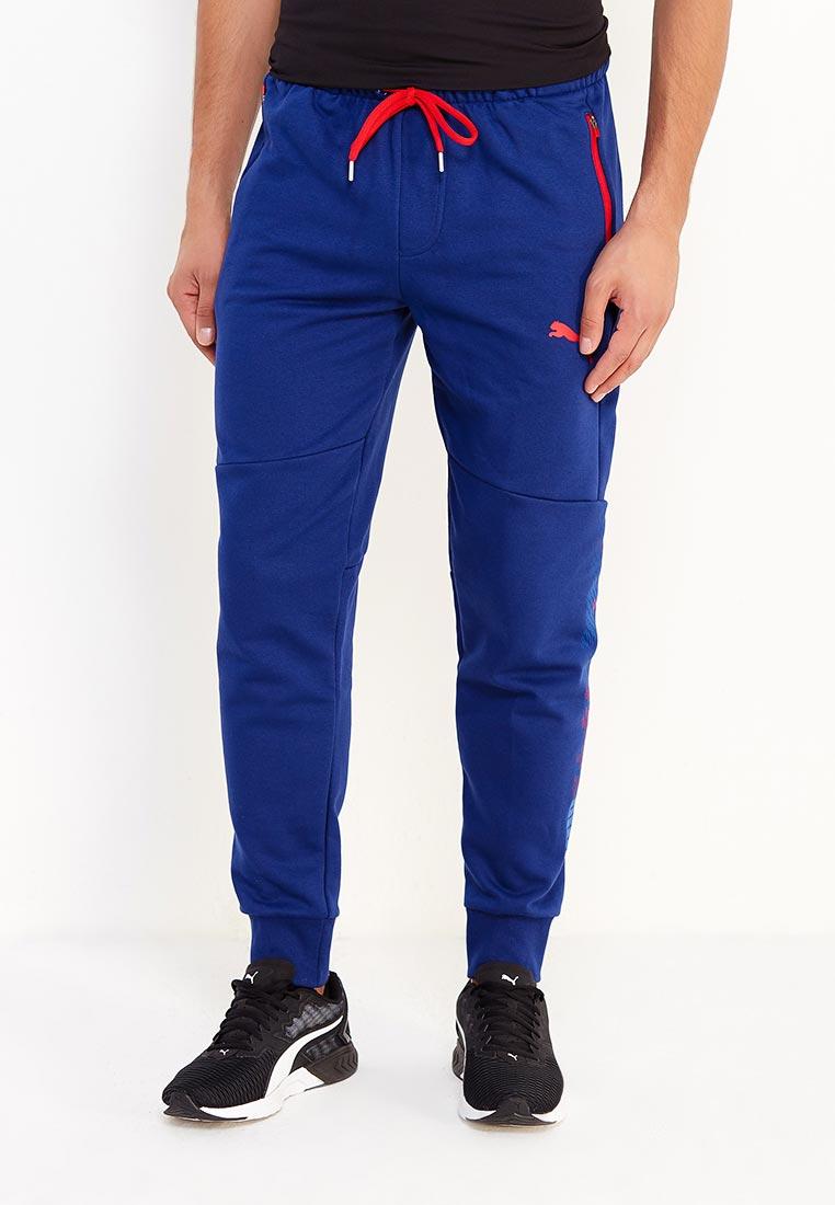 Мужские брюки Puma (Пума) 59259116