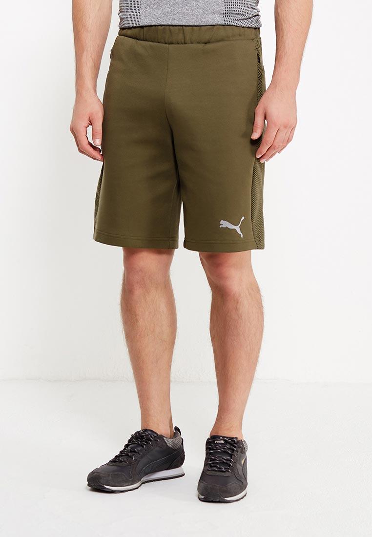 Мужские шорты Puma 59262214