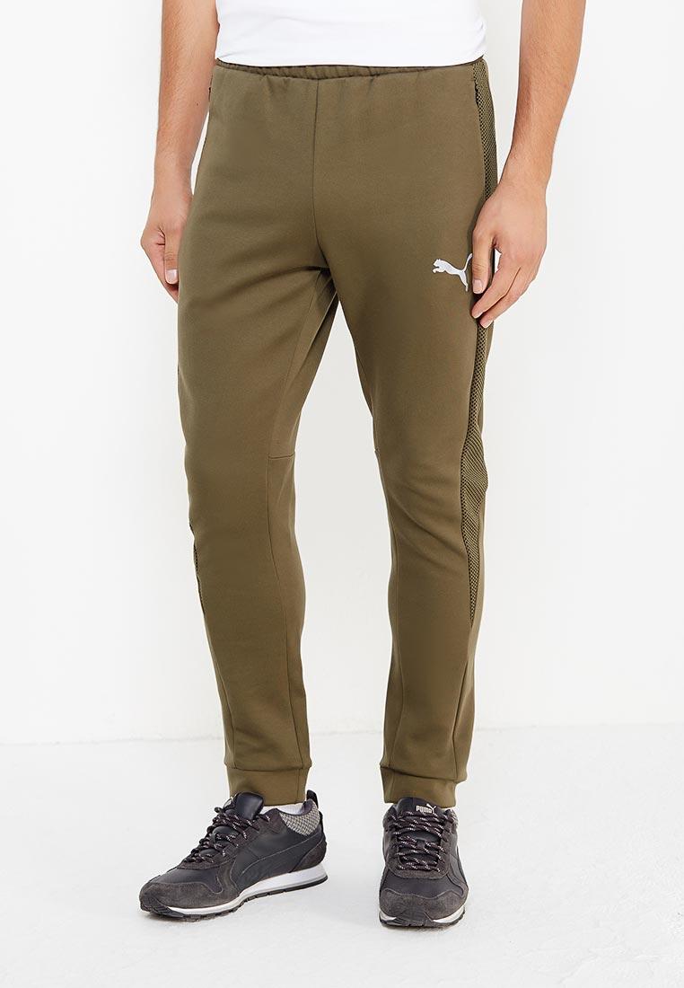 Мужские брюки Puma (Пума) 59262314