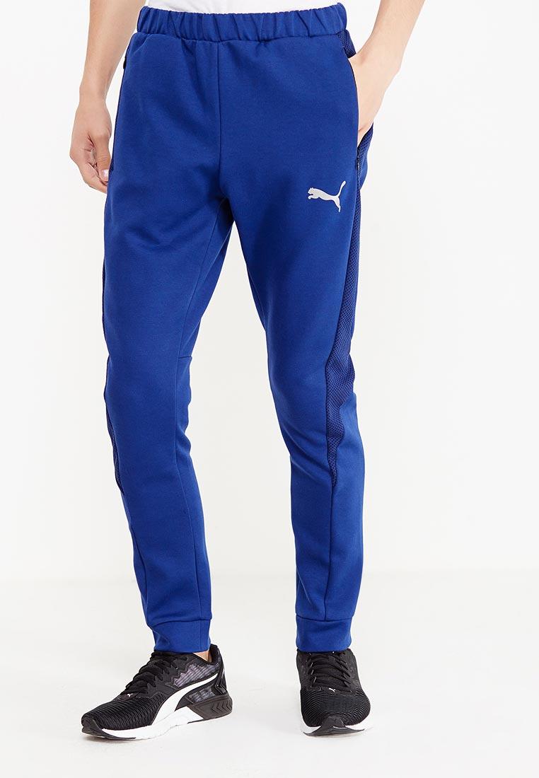 Мужские брюки Puma (Пума) 59262316
