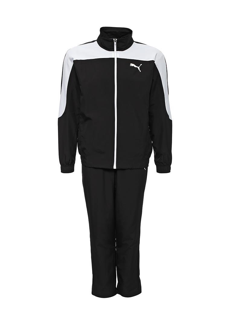 Спортивный костюм Puma 59264401