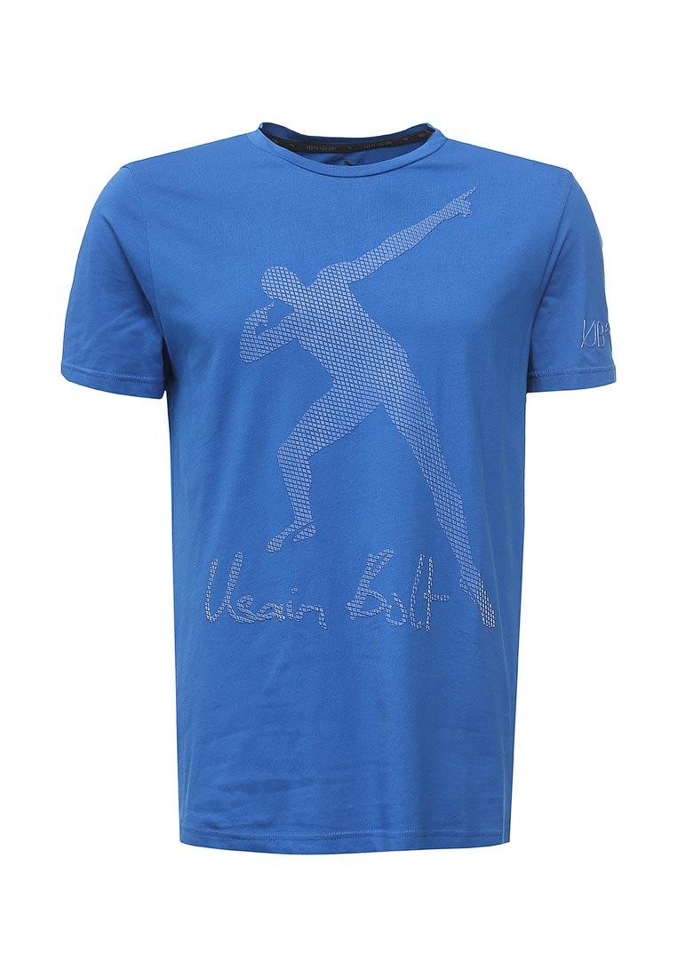 Спортивная футболка Puma (Пума) 59333308