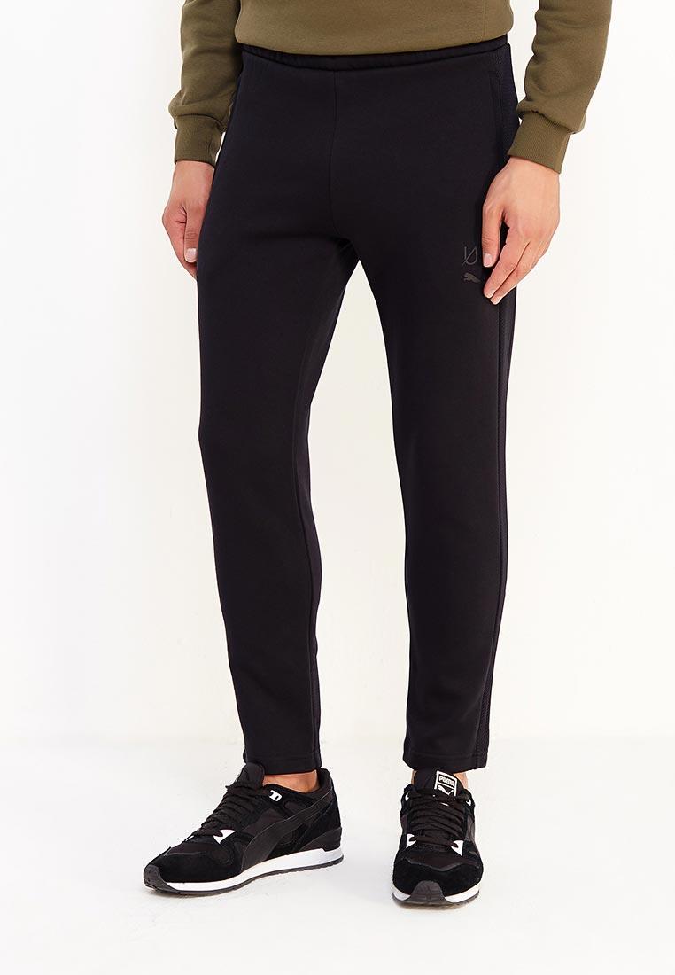 Мужские брюки Puma (Пума) 59333701