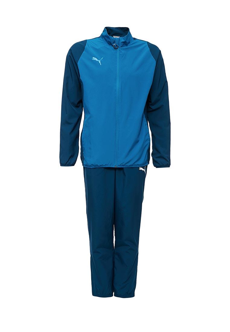 Спортивный костюм Puma 65535053