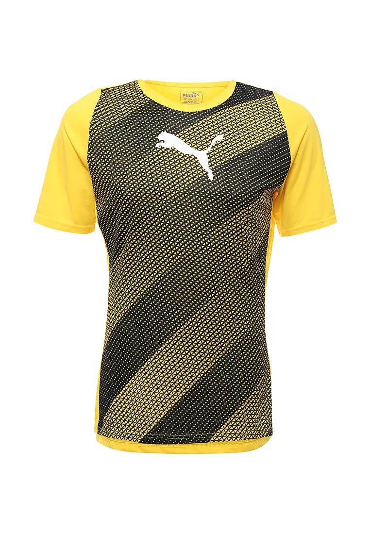 Спортивная футболка Puma (Пума) 65535552