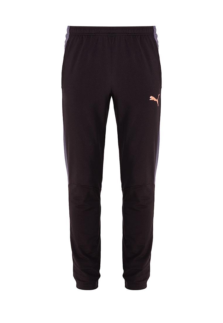 Мужские повседневные брюки Puma 65542006