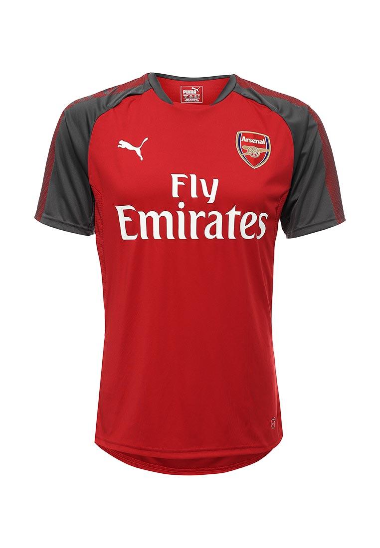 Спортивная футболка Puma (Пума) 751711031