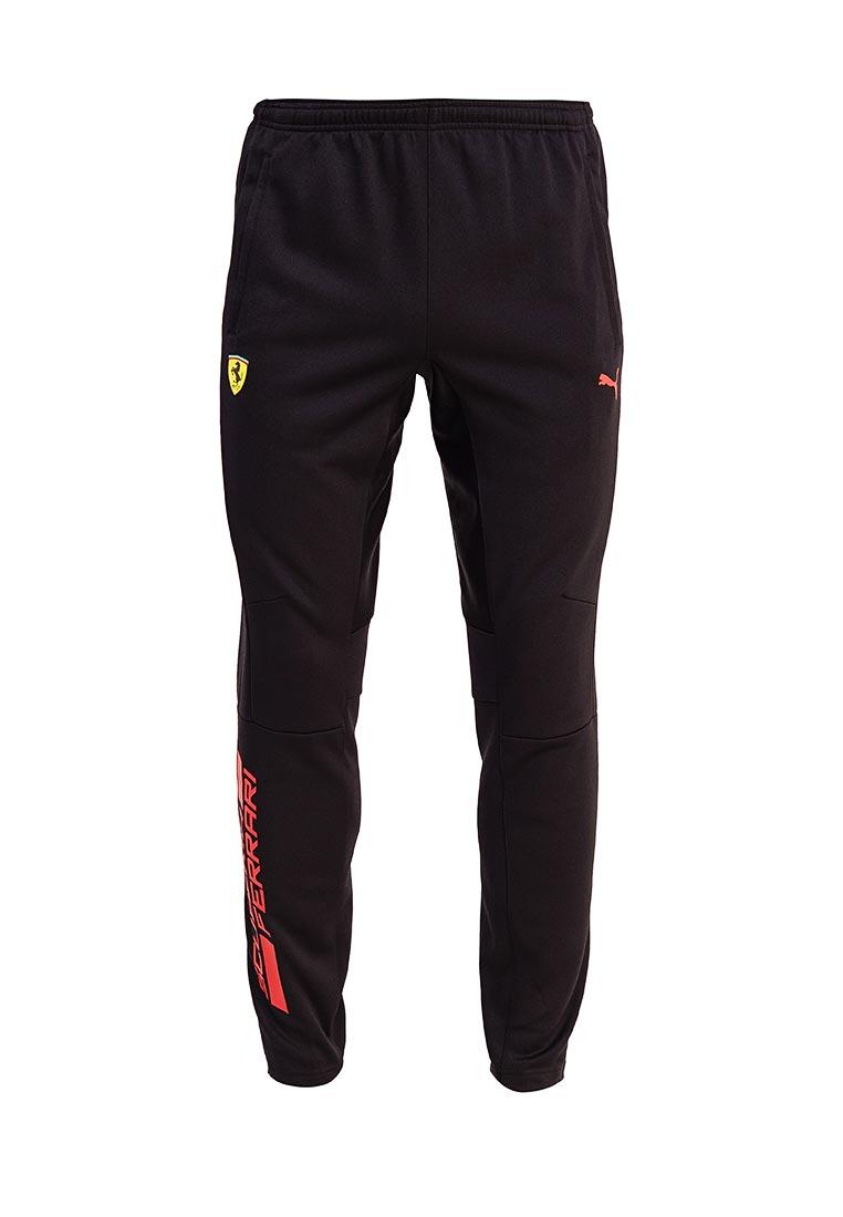 Мужские спортивные брюки Puma (Пума) 76224802