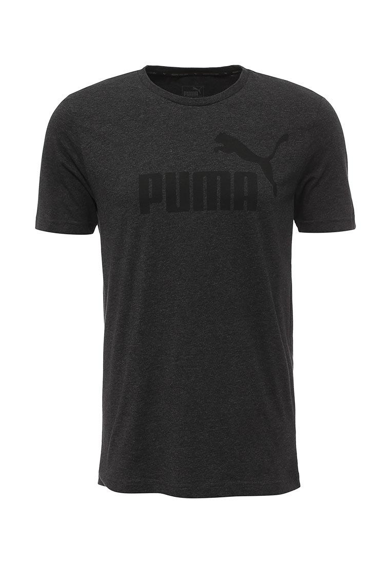 Футболка Puma 83824107