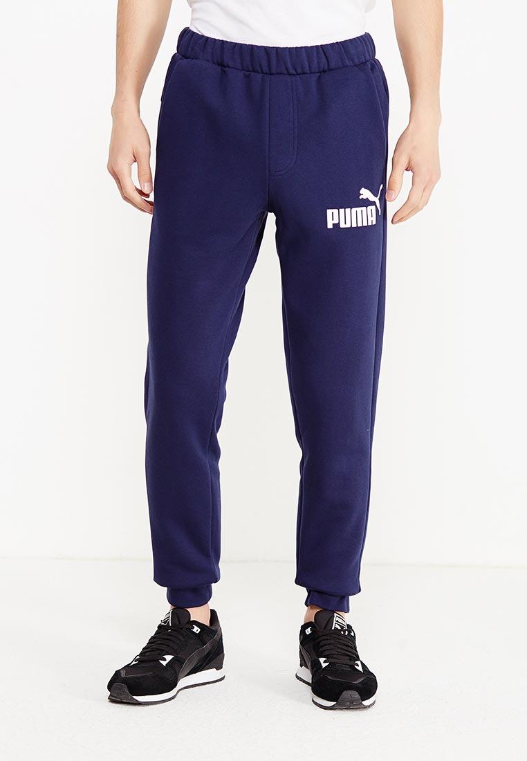 Мужские брюки Puma (Пума) 83826406