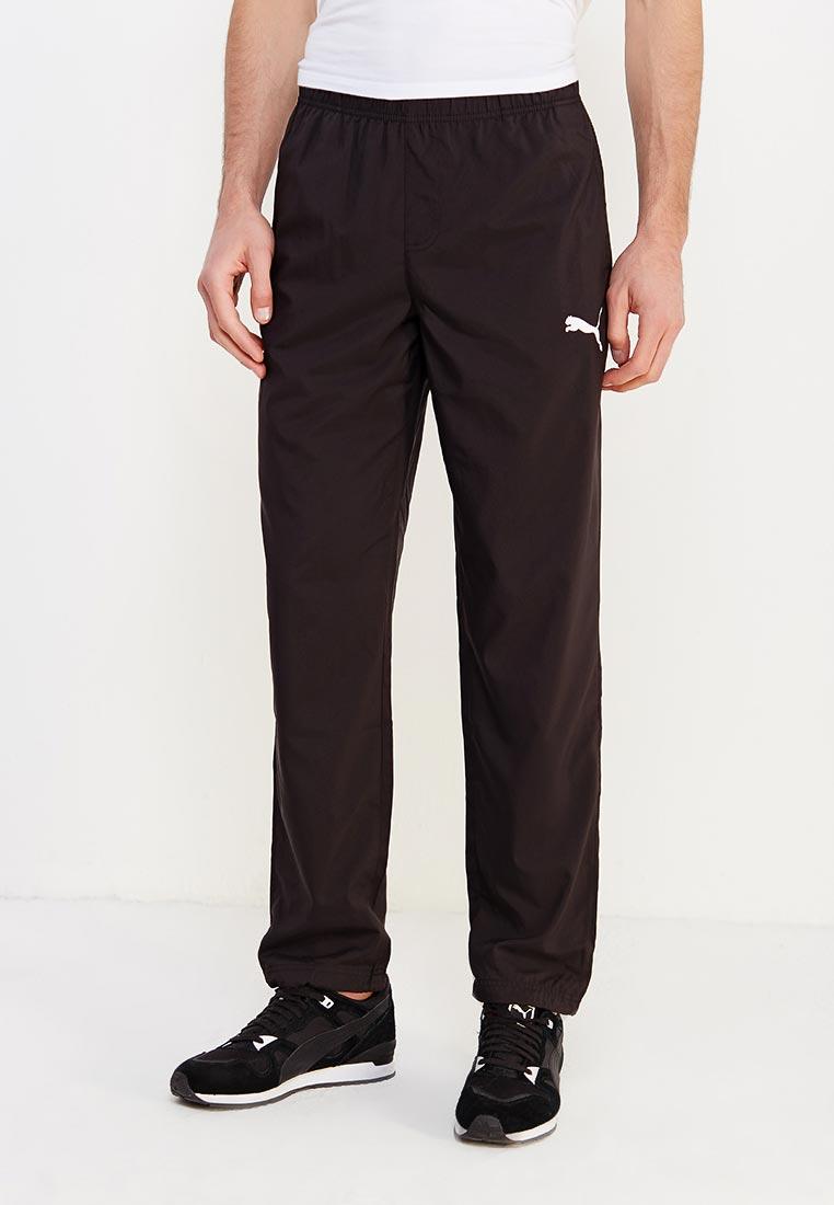 Мужские брюки Puma (Пума) 838274011