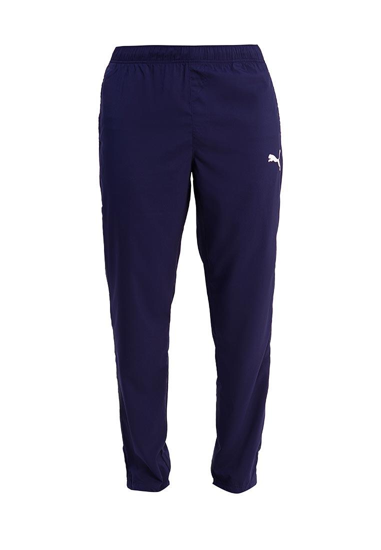 Мужские повседневные брюки Puma 838274061