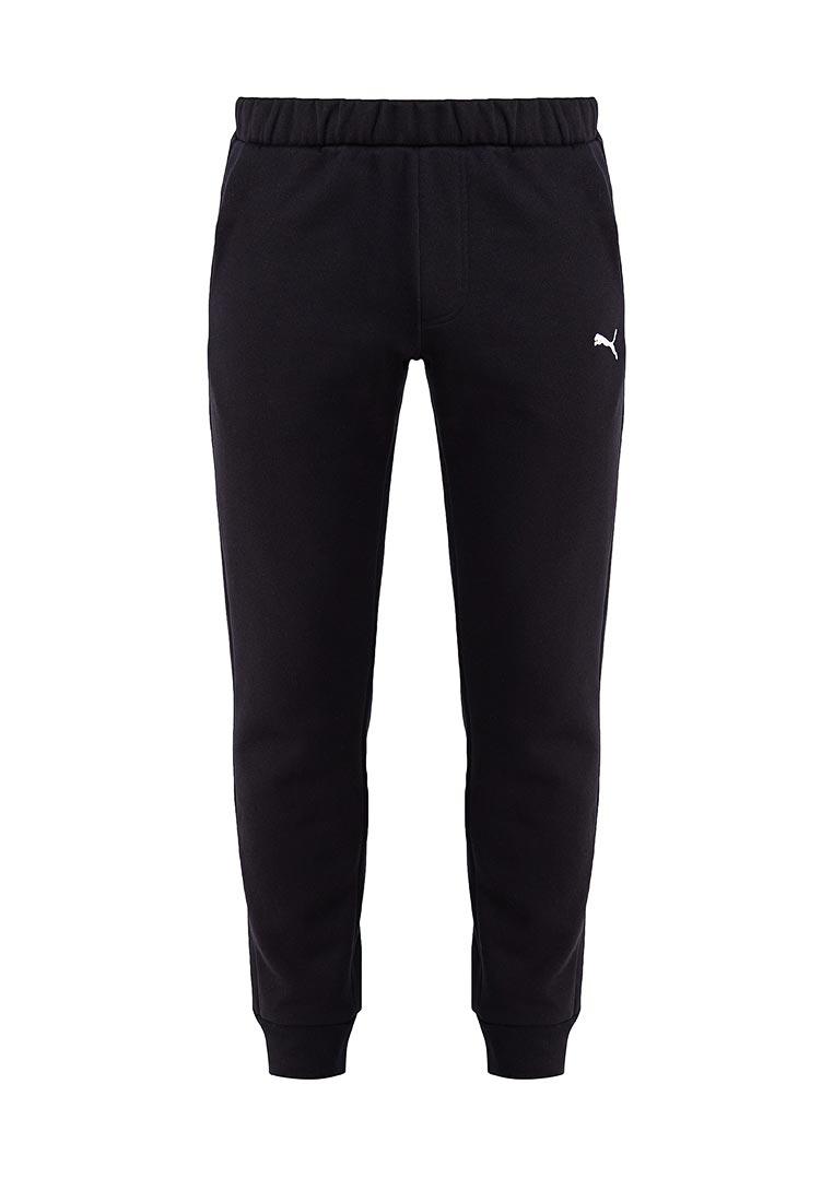 Мужские спортивные брюки Puma 83837801