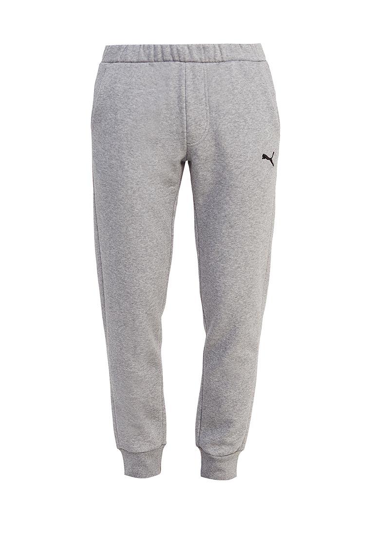 Мужские спортивные брюки Puma 83837803