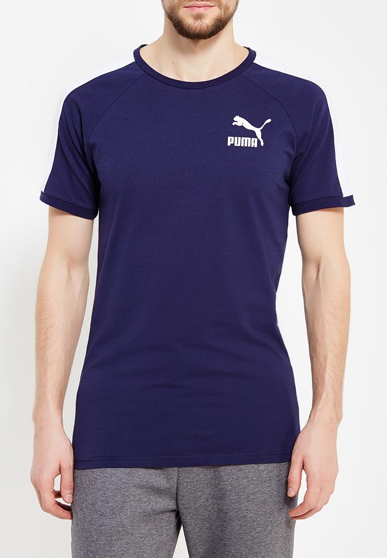Футболка Puma (Пума) 57551506